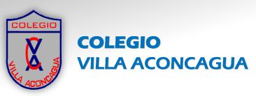 colegio-villa-aconcagua