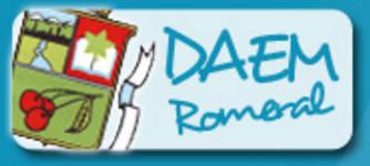 DAEM Romeral