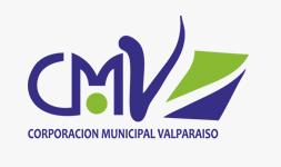 corporacion municipal valparaiso
