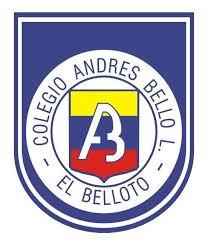 logo-andrés-bello-lopez