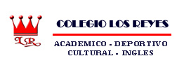 posible_logo