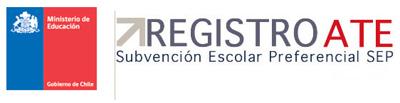 registro_ate_mineduc